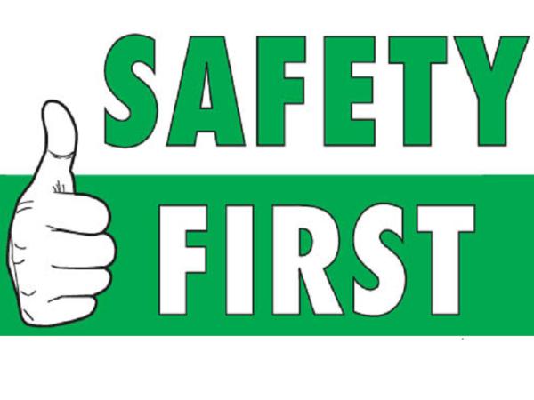 Cách sử dụng máy phát điện an toàn và tiết kiệm nhiên liệu